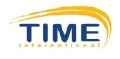 Time International Co.
