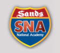 Sands National Academy