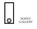 Point Gallery