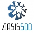 Oasis 500