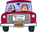 Al Anwar Driving School
