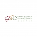 Garment Design Training Services Center (GSC)
