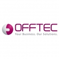 OFFTEC IT Solutions