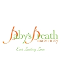 Baby's breath Maternity Shop