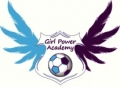 Girl Power Academy