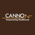 Cannon Medical Supplies