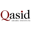 Qasid Arabic Institute
