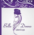 Bella Donna Salon & Spa