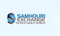 Samhouri Exchange