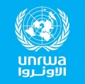 United Nations Relief & Works Agency (UNRWA)