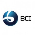 BCI for Communication and Advanced Technologies