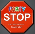 Party Stop LLC