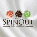 Spin Out Restaurant & Cafe