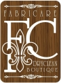 Fabricare Dryclean & Laundry Boutique