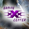 Gaming xXx Center