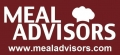 Meal Advisors