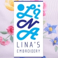 Lina's Embroidery