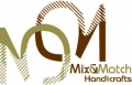 Mix & Match Handicrafts
