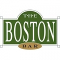 The Boston Bar