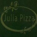 Pizza Julia