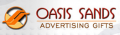 Oasis Sands Advertising Gifts