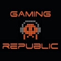 Gaming Republic