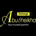 Abu Sheikha Exchange Co.