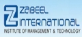 Zabeel International Institute Of Managment & Technology
