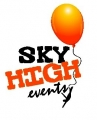 Sky High Events