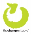 The Change Initiative