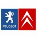 Al Basel for Peugeot & Citroen