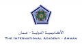 The International Academy Amman IAA