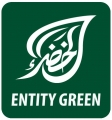Entity Green Environmental Consulting and Services