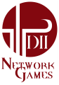 DII Network Games