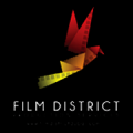 Film District Production Services