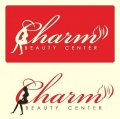 Charm Beauty Center