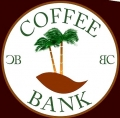 Coffee Bank