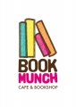 BookMunch Cafe