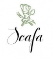 SCAFA, School of Culinary and Finishing Arts Dubai