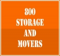 800 Movers