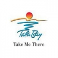 Tala Bay Offices