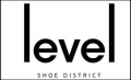 Level Shoe District