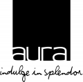 Aura Furniture