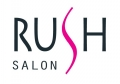 Rush Salon