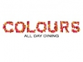 Colours Restaurant