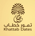 Khattab Dates