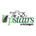 The D Upstairs at McGettigans