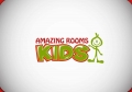 Amazing Rooms Kids