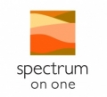 Spectrum On One