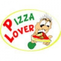 Pizza Lover